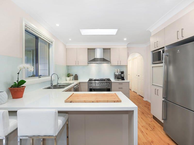 15 Rentoul Street, Glenfield, NSW 2167