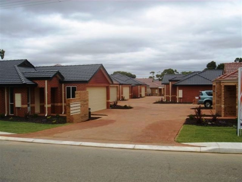 Address available on request, Armadale, WA 6112