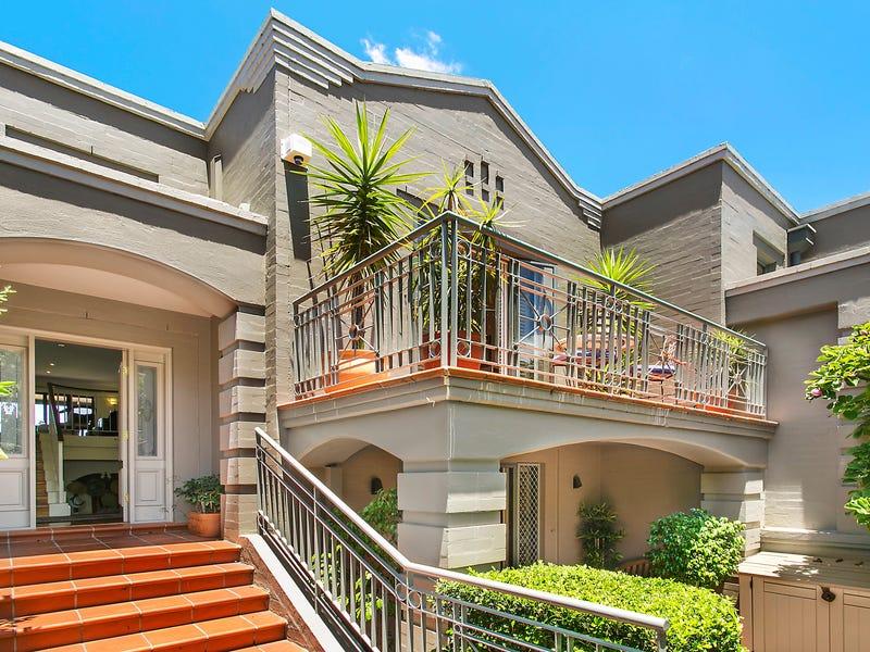 18 St Malo Avenue, Hunters Hill, NSW 2110
