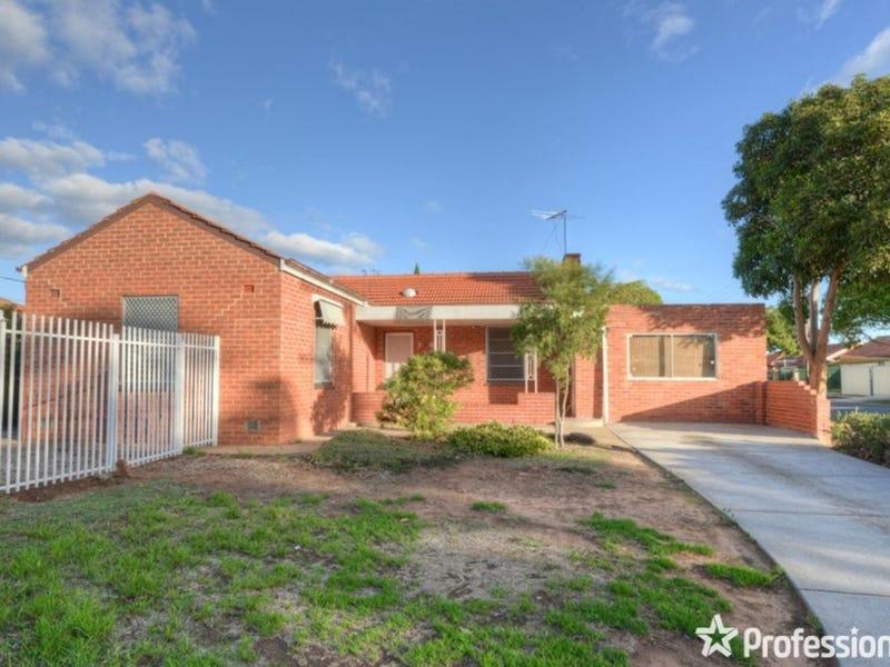 29 Leslie Avenue, Blair Athol, SA 5084