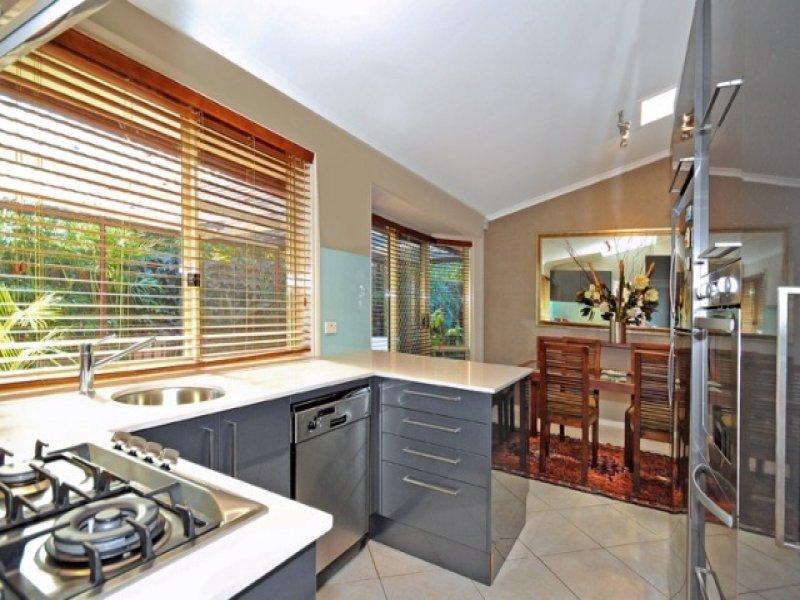 587A Mowbray Road, Lane Cove, NSW 2066