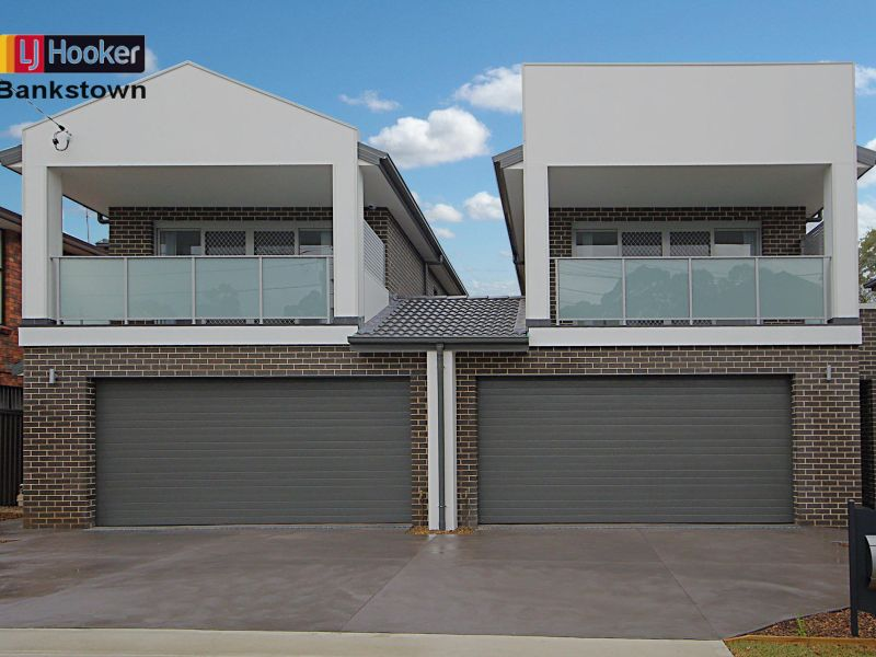 14 Walther Avenue, Bass Hill