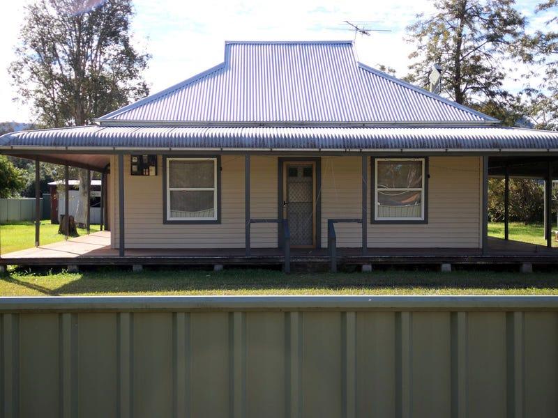 40 Central Lansdowne Road, Lansdowne, NSW 2430