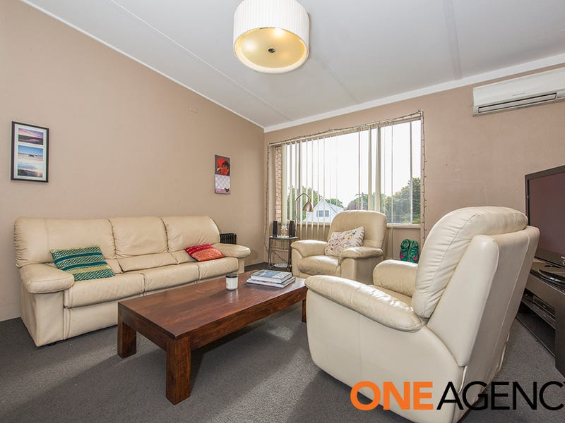 6/141 Carruthers Street, Curtin, ACT 2605