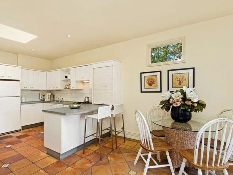 95 Chandos Street, Crows Nest, NSW 2065