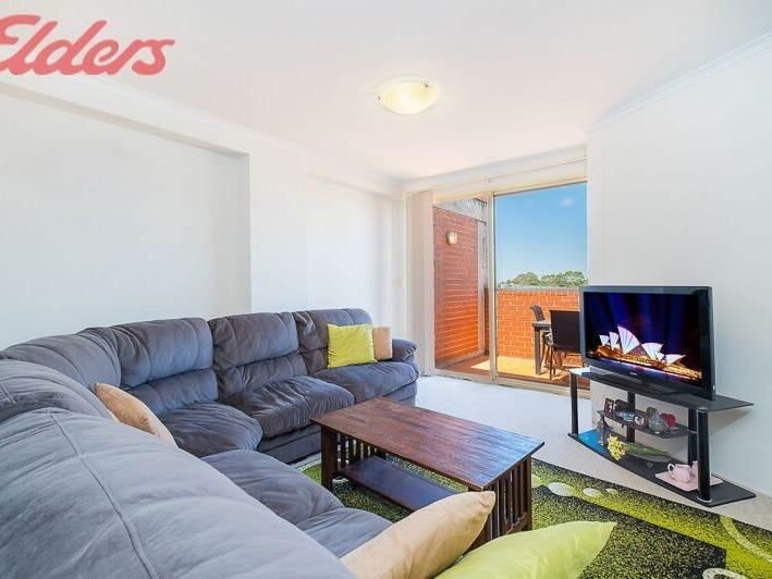 37/1 Thomas St, Waitara, NSW 2077