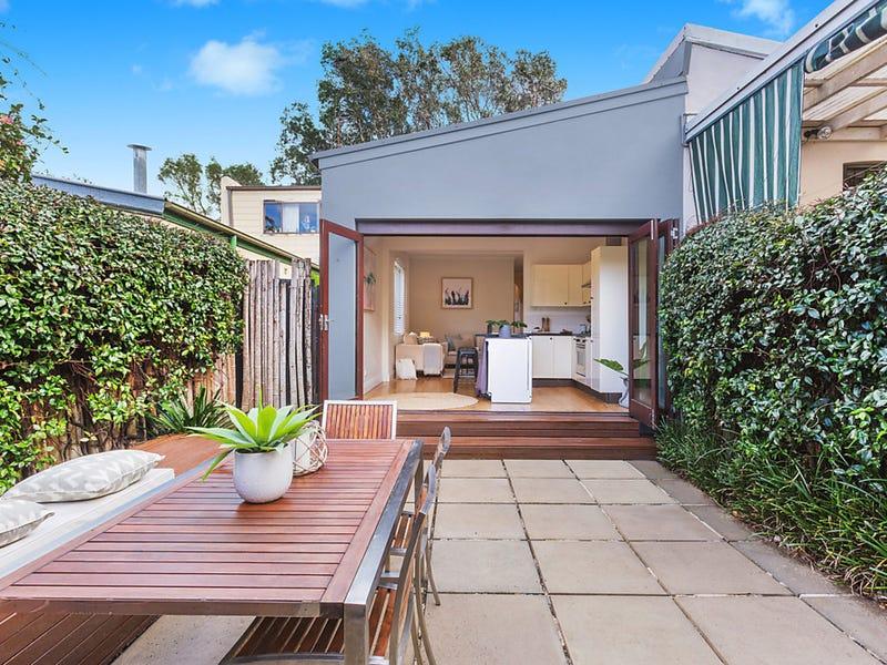 98 Newland Street, Bondi Junction, NSW 2022