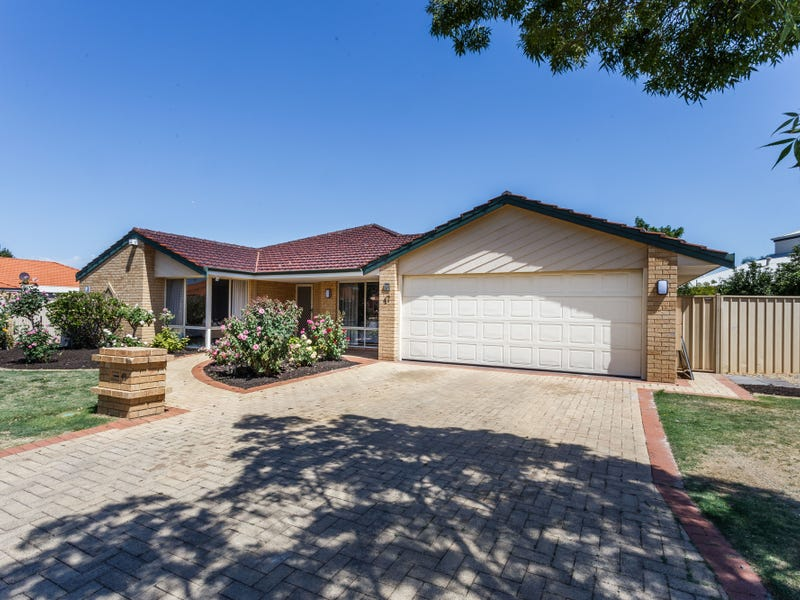 47 Central Park Avenue, Canning Vale, WA 6155
