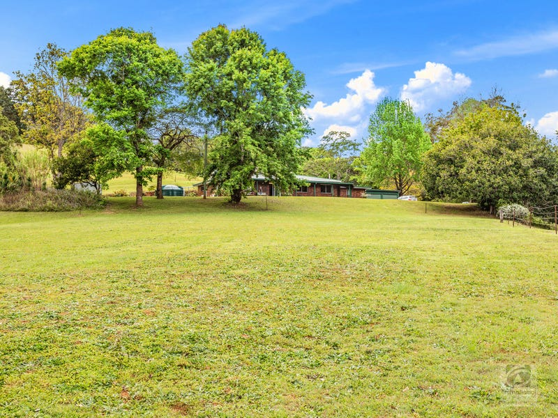 30 Richards Deviation, Dunbible, NSW 2484