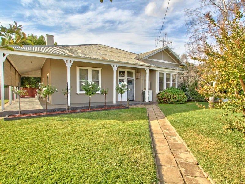 123 Chanter Street, Berrigan, NSW 2712