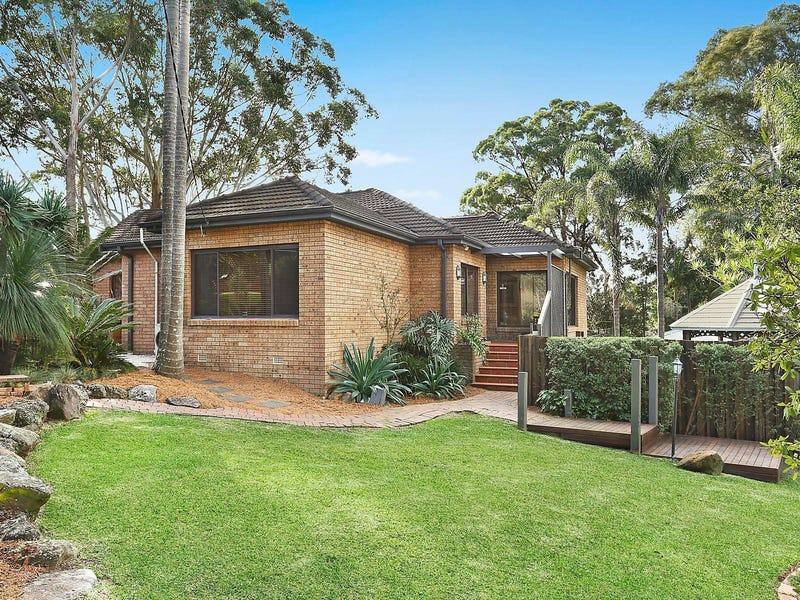 16 Haywood Street, Epping, NSW 2121