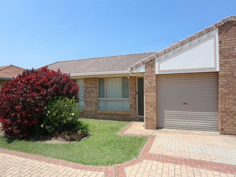 3/73 Darlington Drive, Banora Point, NSW 2486