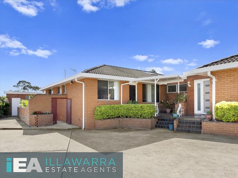 3/142 Pur Pur Avenue, Lake Illawarra, NSW 2528