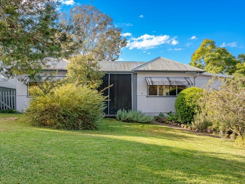 8 Short Street, Dungog, NSW 2420