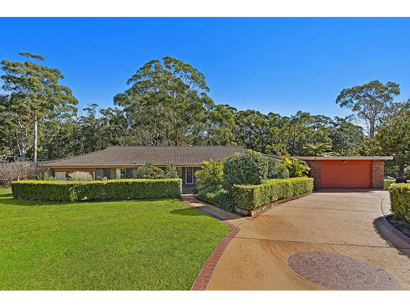 221 Tumbi Road, Tumbi Umbi, NSW 2261