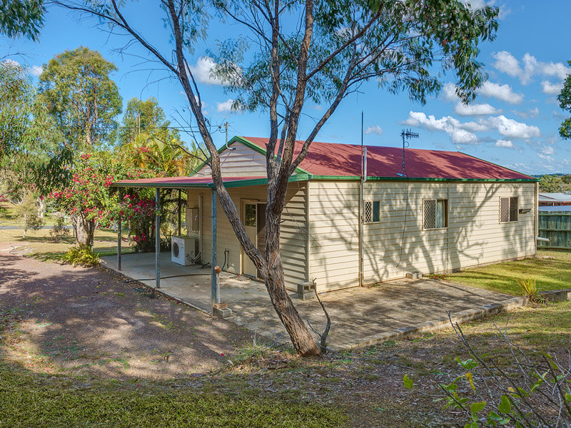 12 Endeavour Dr, Cooloola Cove, Qld 4580