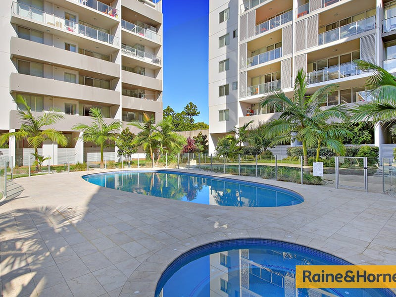 H306/9-11 Wollongong Road, Arncliffe, NSW 2205