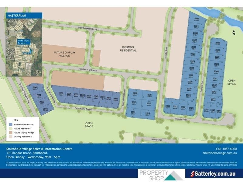 16 Gilberton Gate, Smithfield, Qld 4878