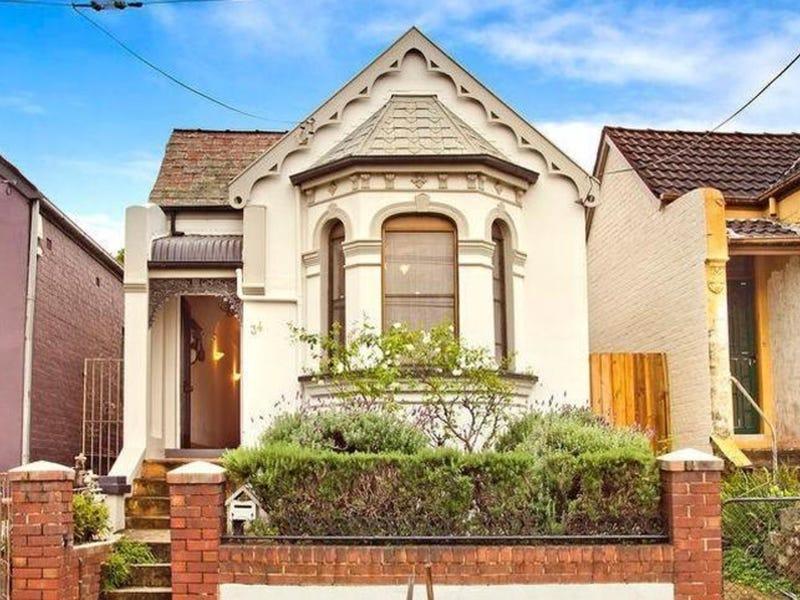 34 Anderton Street, Marrickville, NSW 2204