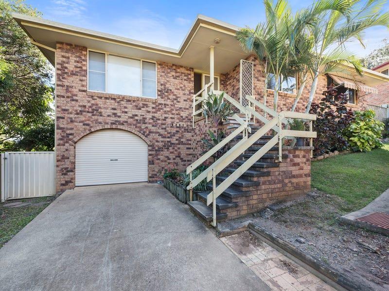 2/7 McPhee Close, Woolgoolga, NSW 2456