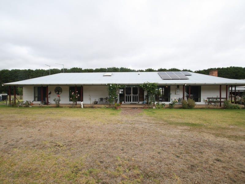 25 Wando Dale Road, Nareen, Vic 3315