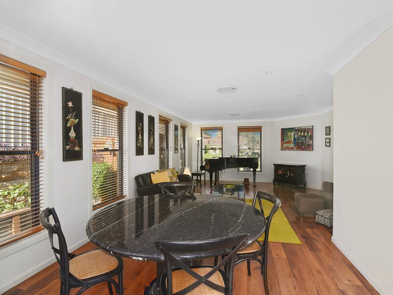 60 Springfield Avenue, Kotara, NSW 2289