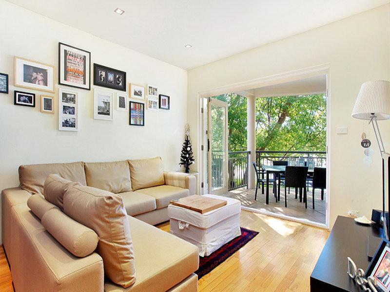 7/6 Thames Street, Balmain, NSW 2041