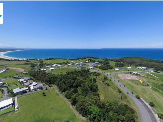 Lot 6 Twilight Close, Red Head, NSW 2430