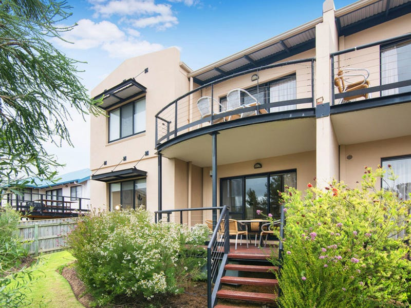 131/1 Resort Place, Gnarabup, WA 6285