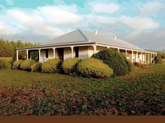 7 Glover Drive, Yass, NSW 2582