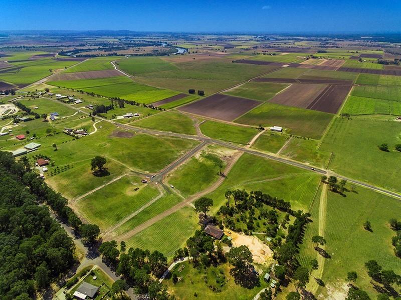 Lot 14, 235 Reardons Lane, Swan Bay, NSW 2471