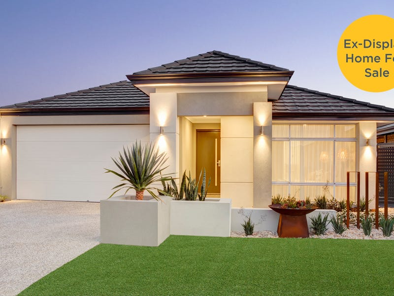 New house and land packages for sale in wandi wa 6167 malvernweather Gallery