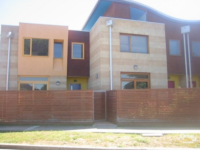 7/27-29 Clayton Road, Oakleigh East, Vic 3166