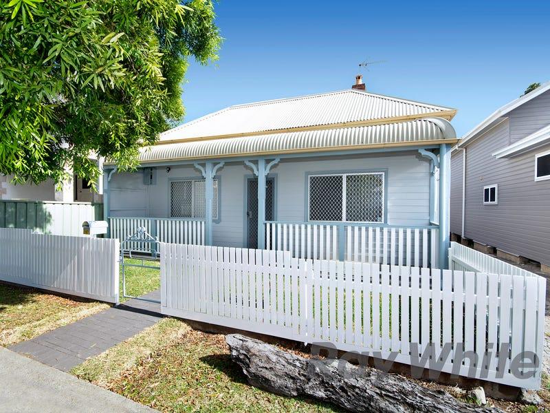 107 Cleary Street, Hamilton, NSW 2303