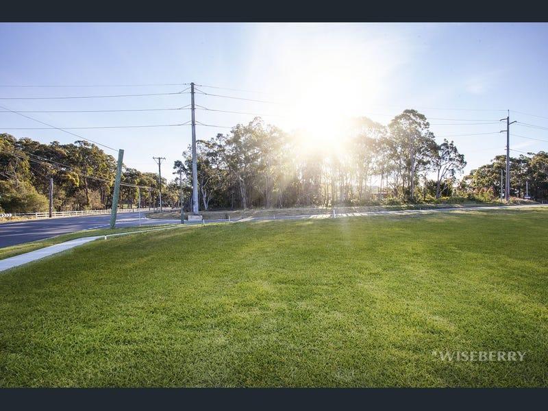 58 Warnervale Road, Hamlyn Terrace, NSW 2259