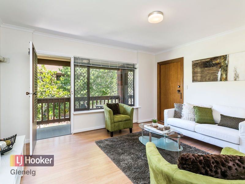 Unit 6/18 Roberts Street, Unley, SA 5061