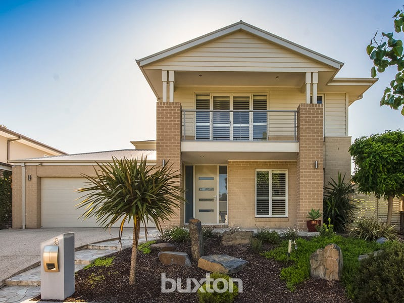 8 Glenview Place, Hamlyn Heights, Vic 3215