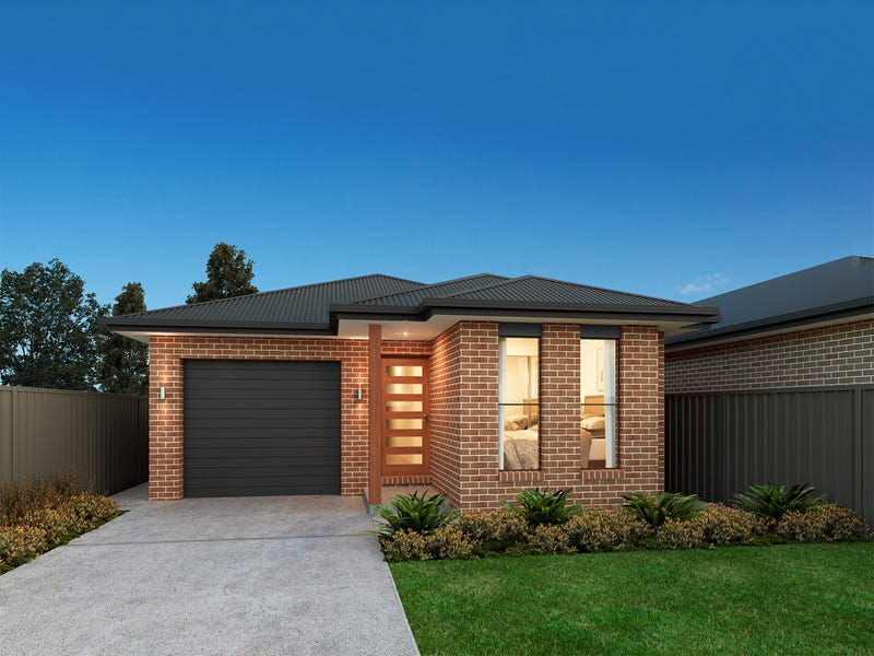 9A Mulholland Drive, Mudgee, NSW 2850