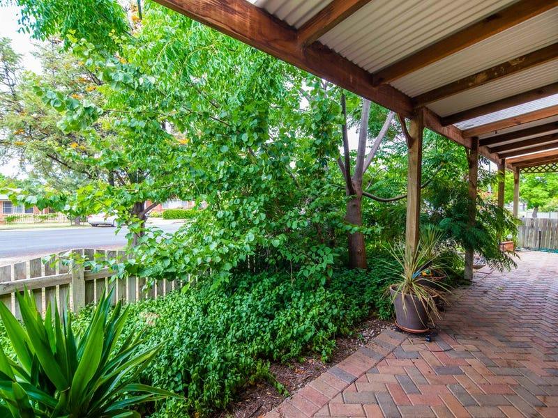 109 Denison Street, Mudgee, NSW 2850