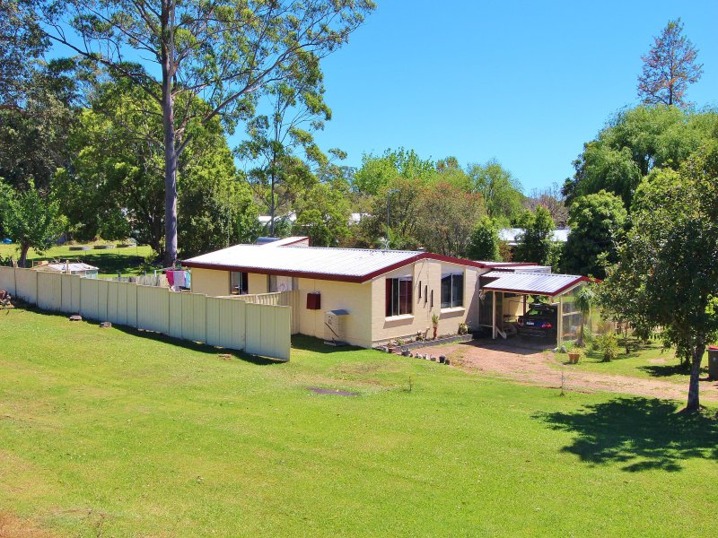 111 Ross Glenn Road, Rossglen, NSW 2439