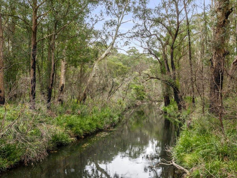 4161 Kings Highway, Monga, Braidwood, NSW 2622
