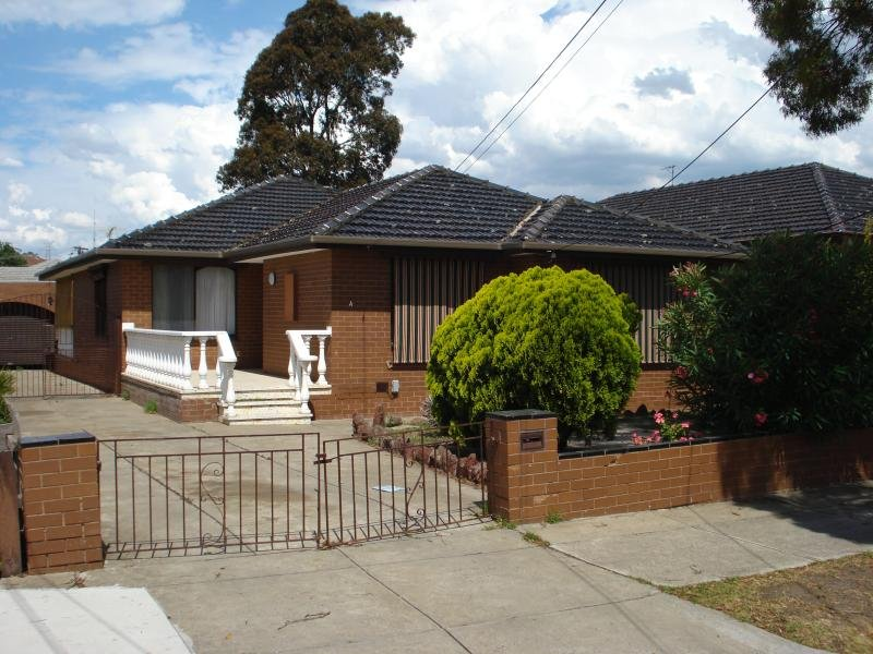 4 Harley Court, Keilor East, Vic 3033