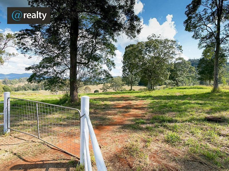 Lot 3 Mitchell Creek Road, Imbil, Qld 4570