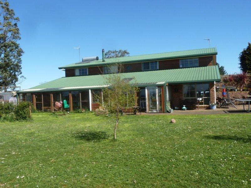 1181 West Mooreville Road, Burnie, Tas 7320