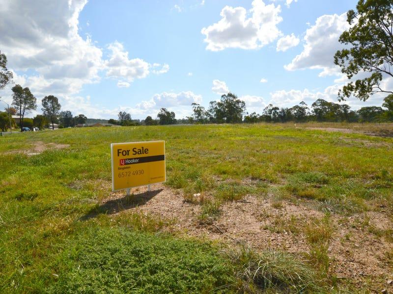 3 B Grainger Crescent, Singleton, NSW 2330