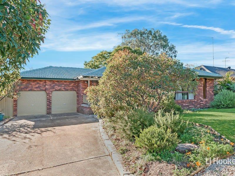 20 Womboyne Avenue, Kellyville, NSW 2155