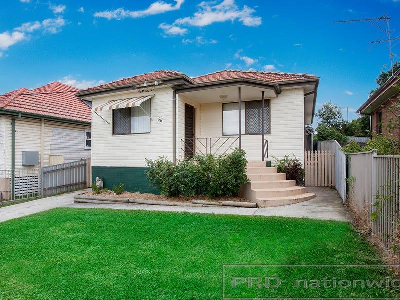 58 Brooks Street, Telarah, NSW 2320