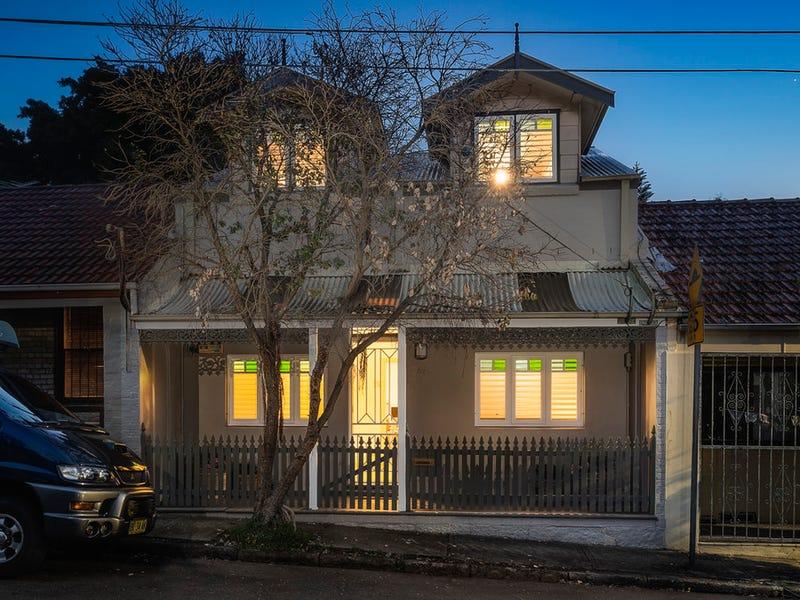 63 Denison Street, Camperdown, NSW 2050