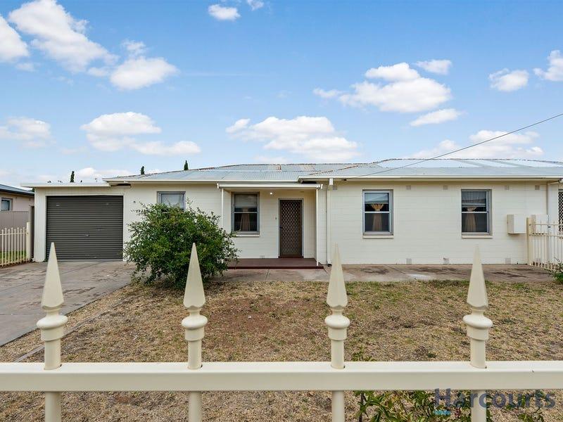 16 Bathurst Avenue, Athol Park, SA 5012