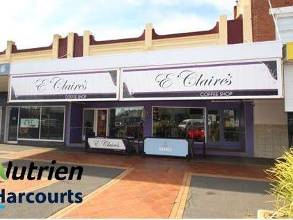130-132 Parker Street, Cootamundra, NSW 2590